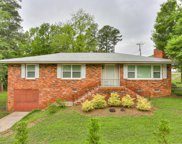 740 W Martintown Road, North Augusta image