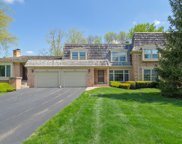 19W018 East Avenue Normandy, Oak Brook image