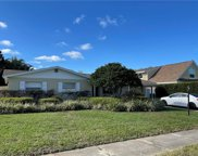 13788 84th Terrace, Seminole image
