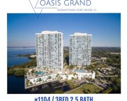 3000 Oasis Grand  Boulevard Unit 1104, Fort Myers image