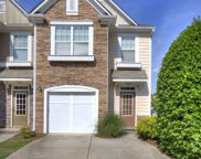 2090 Lakeshore Overlook Dr, Kennesaw image