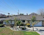 6413 Castlepoint, Bakersfield image