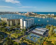 660 Island Way Unit 403, Clearwater image