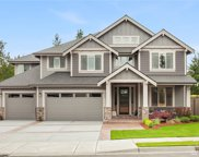 619 SW 362nd Place, Federal Way image