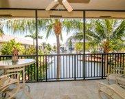 24 Royal Palm Way Unit #4, Boca Raton image