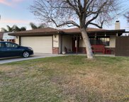 318 Douglas, Bakersfield image