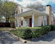 5604 Woodrow Ave Unit 1, Austin image