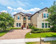 6222 Roseate Spoonbill Drive, Windermere image