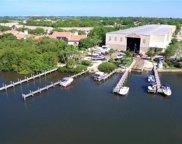 1780 Phillippi Shores Drive Unit B3-57, Sarasota image
