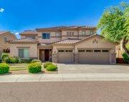 5042 W Parsons Road, Phoenix image