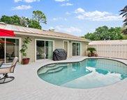 5293 Eagle Lake Drive, Palm Beach Gardens image