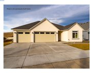 6024 W 35th Ave, Kennewick image