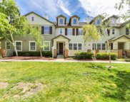 2512 Soren Way, San Ramon image