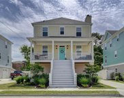 9614 7th Bay St Street, North Norfolk image