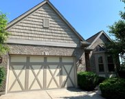 8372 Heather Springs  Drive, Liberty Twp image