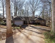 5 Commodore Point  Road, Lake Wylie image