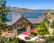 15650 Gas House Hill Rd, Redding image