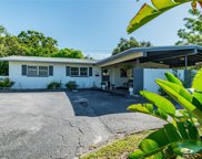 4134 Whiting Drive Se, St Petersburg image