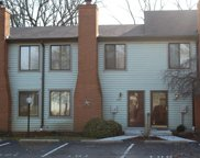 7583 Granby  Way, West Chester image