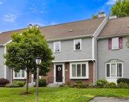 4904 Heatherwood Lane Unit 4904, Peabody, Massachusetts image