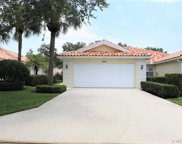 2441 SW Parkside Drive, Palm City image
