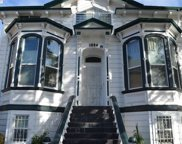 1524 11th Ave, Oakland image