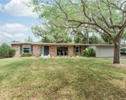5203 Hedge Court, Orlando image