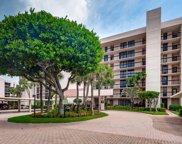 2687 N Ocean Boulevard Unit #3060, Boca Raton image