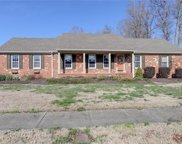 1017 Weeping Willow Drive, South Chesapeake image