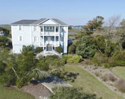 111 Strawflower Drive, Holden Beach image