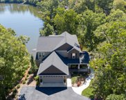 450 Cliffview Drive, Lexington image