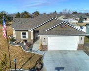 3706 Greenbrier Rd., Nampa image
