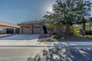 3094 S Martingale Road, Gilbert image
