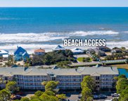 144 Spires Lane Unit #UNIT 311, Santa Rosa Beach image