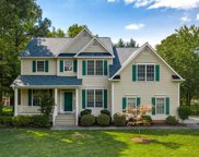 705 Country Club Drive, Durham image