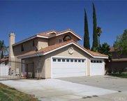 23912     Constantine Drive, Murrieta image