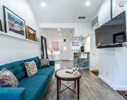 4203 Holland Avenue Unit 7, Dallas image