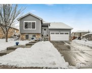 206 Windflower Way, Severance image