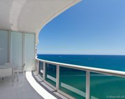 15901 Collins Ave Unit #2607, Sunny Isles Beach image