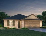 414 Waterway Ave, Hutto image