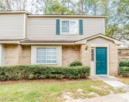 6701 Dickens Ferry Road Unit 79, Mobile image