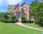 1206 Joey Cir, Mount Olive image