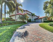 848 Lakeside Drive, North Palm Beach image