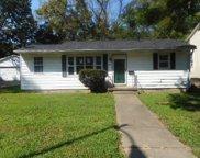 1407 S Harlan Avenue, Evansville image