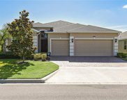 3505 Bavaro Way, Clermont image
