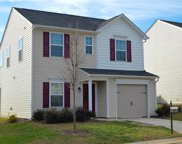 3 Leesford Trail, Greensboro image