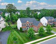 41656 Revival   Drive, Ashburn image