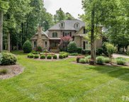 1448 Tacketts Pond Drive, Raleigh image