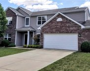12271 Quarterback  Lane, Fishers image