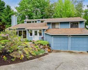 10654 NE 204 Place, Bothell image
